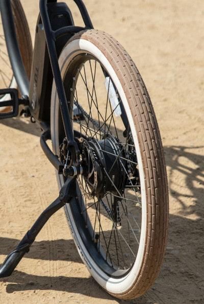 ebike tire