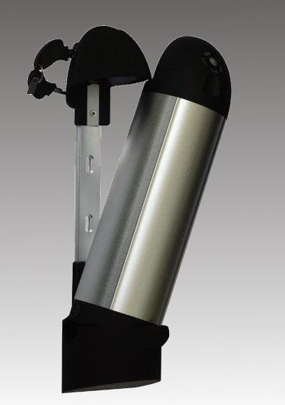 ebike bottle battery