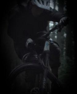 e mountain bike action