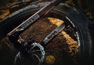 Rockshox fork lineup. Everything you need to know